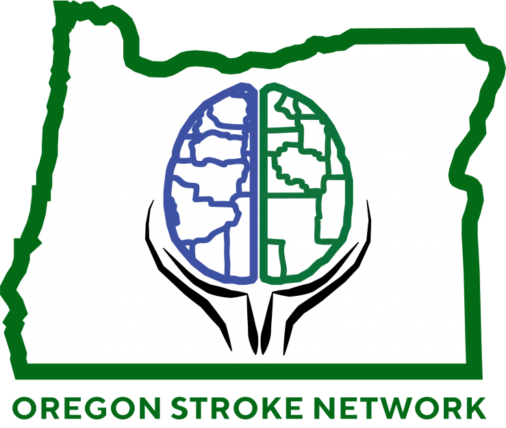 Oregon Stroke Network - A Stroke-Free Oregon